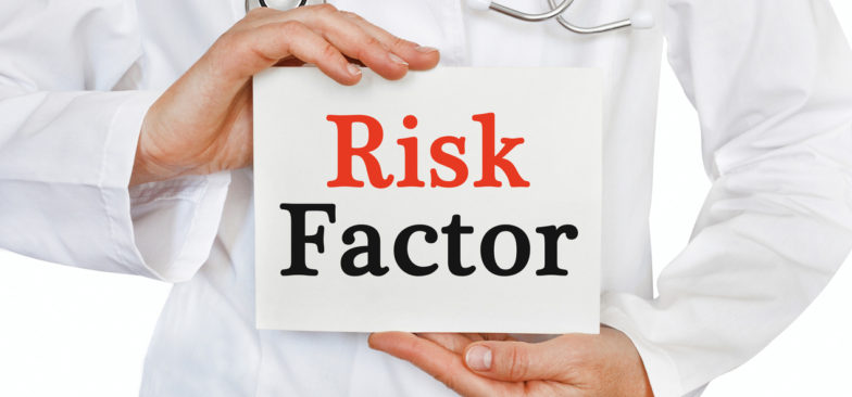 Risk Factors That Delay The Healing Of Tooth Extraction Hole